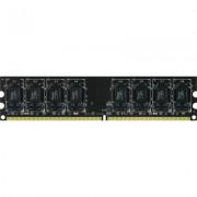 RAM Team Group Elite 1GB DDR2-800
