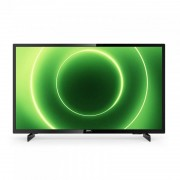 "Philips 32PFS6805 32"" LED FullHD"