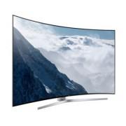 Televizoare - Samsung - 65KS9502