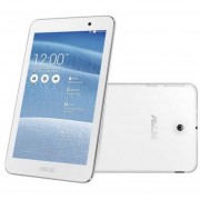 Tablet Asus Memo Pad Me176cx Intel Atom 1,83Ghz 1gb De RAM 16gb De Almacenamiento Gps Bt 2mp