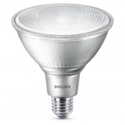Philips LED Spot Reflector 9W (60W) E27