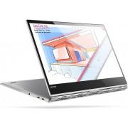 """Prijenosno računalo Lenovo IdeaPad Yoga 920 13.9"""" Platinum"""
