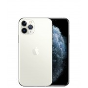 Apple iPhone 11 PRO SIM Unlocked (Brand New), 64GB / Silver