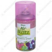 Odorizant camera profesional air bllitz exotic flowers 260 ml