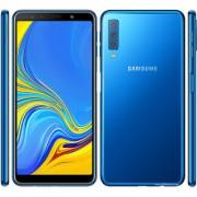 Samsung Galaxy A7 (2018) 64 GB 4 GB RAM Smartphone New