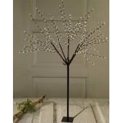 Novogodišnje svetleće LED drvo Branchy