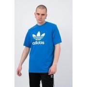 adidas Originals Adicolor Trefoil CW0703 férfi póló