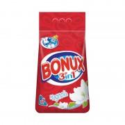 Detergent automat Bonux 3 in1 Magnolie 6kg