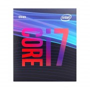 Procesador Intel Core i7 9700 3.0GHz EightCore 12MB Socket 1151