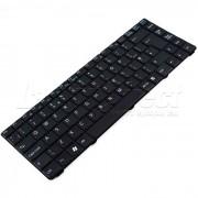 Tastatura Laptop Sony Vaio VGN-NR430E/P + CADOU