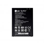 Bateria BL-44E1F para LG V20 - 3200mAh