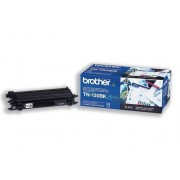 Brother Cartucho de Tóner Original BROTHER TN130BK Negro para BROTHER DCP-9040, 9042, 9045, HL-4040, 4050, 4070, MFC-9440, 9450, 9840