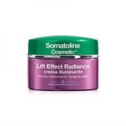 L.Manetti-H.Roberts & C. SPA Somatoline Cosmetic Lift Effect Radiance Crema Illuminante 50 Ml