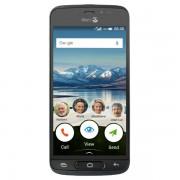 Doro 8040 4G - Grå