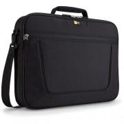 Geanta Notebook VNCI215, 15.6''