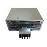 Cisco 3925/3945 DC Power Supply