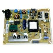 BN44-00701A Fuente de alimentacion para TV SAMSUNG