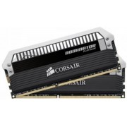 Corsair Dominator Platinum, 16GB (2x8GB), DDR3 16GB DDR3 1866MHz geheugenmodule