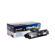 Toner original Brother TN-900BK