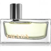 Prada Amber eau de parfum para mujer 50 ml