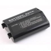 Uniross VB104755 Батерия Съвмвстима с Nikon EN-EL4