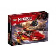 Set de constructie LEGO Ninjago Katana V11