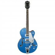 Gretsch - G5420T Electromatic Hollow Body Bigsby Fairlane Blue