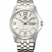 ORIENT FEM7G001W Мъжки Часовник