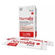 Innovet italia srl Normalia Extra 10stick Orali