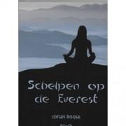 Schelpen op de Everest - J. Roose
