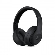 Apple Beats Studio3 Wireless Cuffie con Microfono Nero