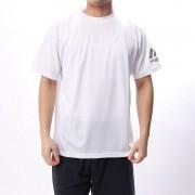 【SALE 40%OFF】マジェスティック MAJESTIC 野球 半袖 Tシャツ Majestic ドライTシャツ XM01-8S203 メンズ