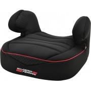 Zitverhoger Ferrari Dream Zwart 2/3