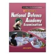 N.D.A. Exam.