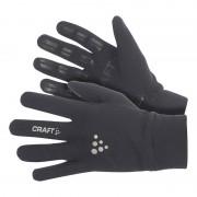 Craft Thermal Multi Grip Bike Gloves Black 194412