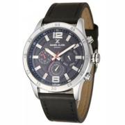 DANIEL KLEIN DK10702-2 Мъжки Часовник