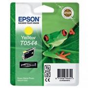 Epson T0544 Original Ink Cartridge C13T05444010 Yellow