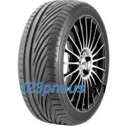 Uniroyal RainSport 3 ( 205/50 R17 93V XL )