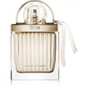 Chloé Love Story eau de parfum para mujer 50 ml