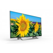 Sony LED TV KD49XF8505B