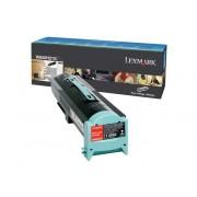 Lexmark Tóner LEXMARK W850H21G Negro
