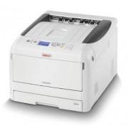Oki Impressora OKI Laser a Cores Pro8432WT - 46550721