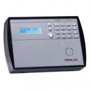 Centrala alarma wireless Rosslare Homelogix Motion HLX-40B (Rosslare)