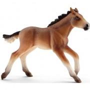 Figurina Schleich - Manz Mustang - 13807