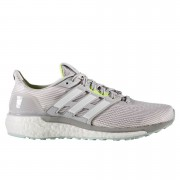adidas Women's Supernova Running Shoes - Light Solid Grey - US 5/UK 3.5 - Grey