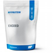 Myprotein Exceed - 1200g - Pouch - Tropical Storm