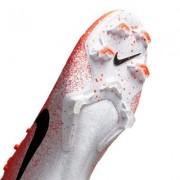 Футбольные бутсы для игры на твердом грунте Nike Vapor 12 Elite FG