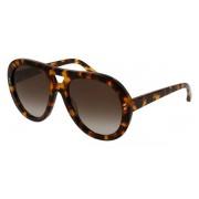 Stella McCartney SC0035S Sunglasses 002