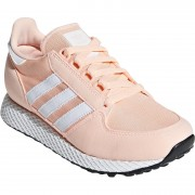 Pantofi sport copii adidas Originals FOREST GROVE J F34325