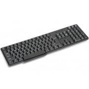 Tastatura PC & Tablet USB / OTG